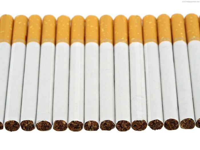 Réduction du prix de la cigarette : y'a-t-il une politique de santé publique au Sénégal ?