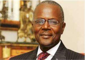 Ousmane Tanor Dieng: «A défaut de consensus que chacun se présente et les Sénégalais choisiront.»