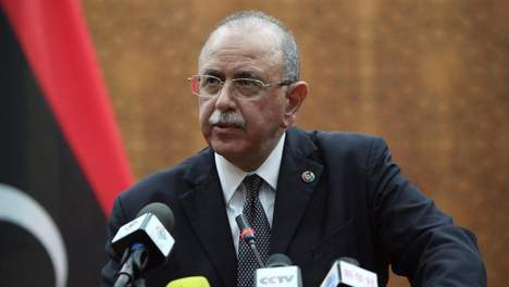 """""""Seif al-Islam sera jugé lors d'un procès équitable"""""""