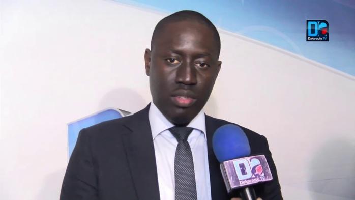 Nomination : Mamina Daffé limogé du Prodac, Pape Malick Ndour le remplace.