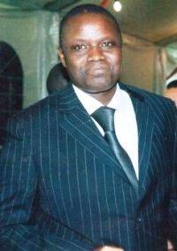 Petit Mbaye: de l'altruisme à la décadence!