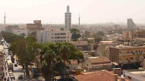 Constat d'un citoyen sénégalais sur les résultats économiques de notre pays depuis 2000. (Bocar Ba)