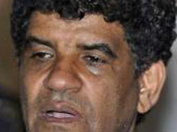 L'ex-chef des services de renseignements de Mouammar Kadhafi arrêté