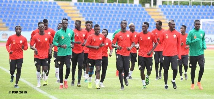Mondial U20 / Programme complet des 1/4 de finale : Le Mali à l'assaut des Italiens, les « Lionceaux » jouent la Corée ce samedi