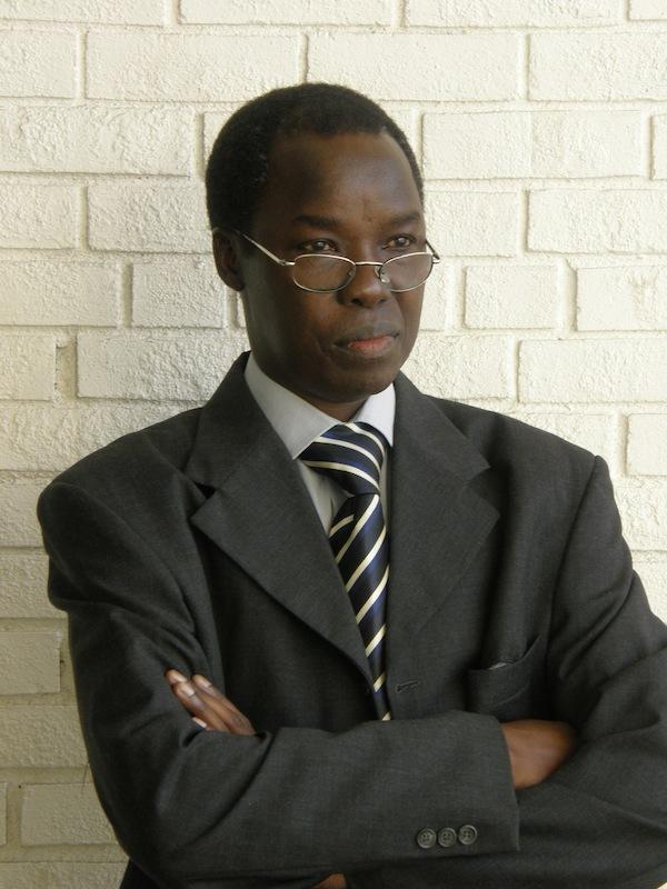 CONTRIBUTION: VERS UN SERVICE MILITAIRE OBLIGATOIRE POUR LES 18 ANS ?…