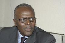 Sur la route qui le mène vers Malick Noël Seck ce lundi, Ousmane Tanor Dieng commence sa campagne électorale.