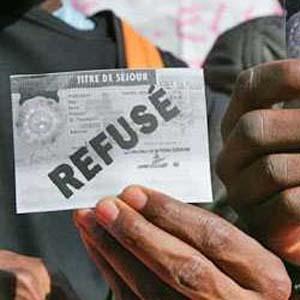 Délivrance de visas entre l'Union européenne et le Sénégal :  Le Forum social Sénégal exige la réciprocité