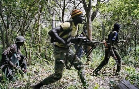 Bignona : Un homme armé tire et blesse un chauffeur de clando à l'entrée de Sindian
