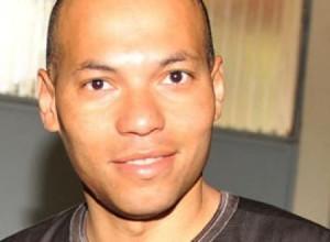 Guerre Karim Wade-Samuel Sarr : Quand Rimka crédibilise les écrits de Latif Coulibaly…