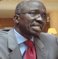 Validité de la candidature de Wade : Moustapha Sourang se montre prudent