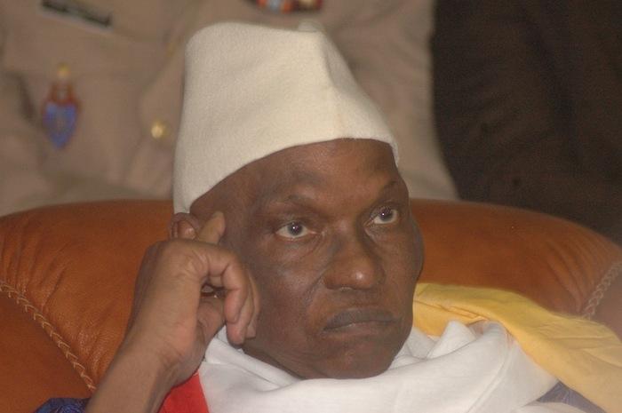 S'il est candidat, Abdoulaye Wade gagnerait la présidentielle (Par Cheikh Yérim Seck).