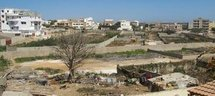 Spéculations foncières: Les quartiers de Dakar se défigurent progressivement