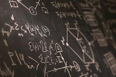 Démonstration candidature ? Appeler les mathématiciens locaux à la rescousse ? (Djibril SARR)