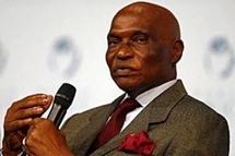 Ameth Ndiaye, constitutionnaliste, sur le séminaire tendant à démontrer la validité de la candidature de Wade: «Le mince argumentaire d'un fiasco juridique.»