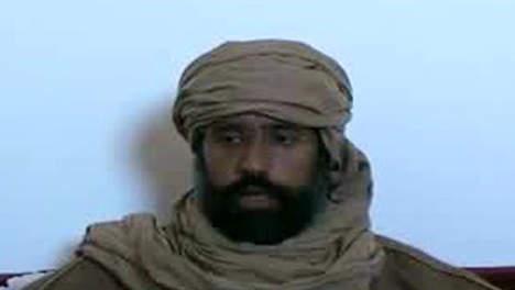 """Seif al-Islam Kadhafi ne sera pas remis à la CPI"""