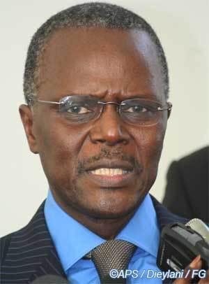 Le séminaire de Dakar ne change pas la donne, selon Ousmane Tanor Dieng