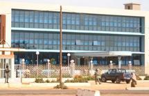 Lettre ouverte aux responsables du PDS (Abdou Khadre SANO)
