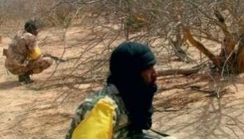 Mali - Mauritanie : les hauts et les bas de la coopération contre Aqmi