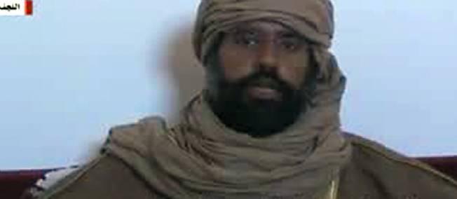 Seif al-Islam Kadhafi trahi par son guide