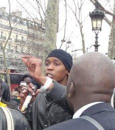 Crise casamançaise au Sénégal: comment gagner définitivement la paix (Ndiengoudy Ibrahima Sall)