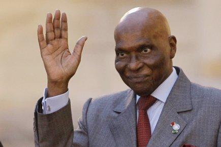 Abdoulaye Wade :  volonté de partir et le desir de rester (Moussa Signate)