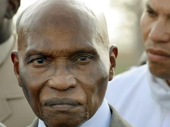 L'opposition sénégalaise critique le séminaire sur la candidature du président Wade