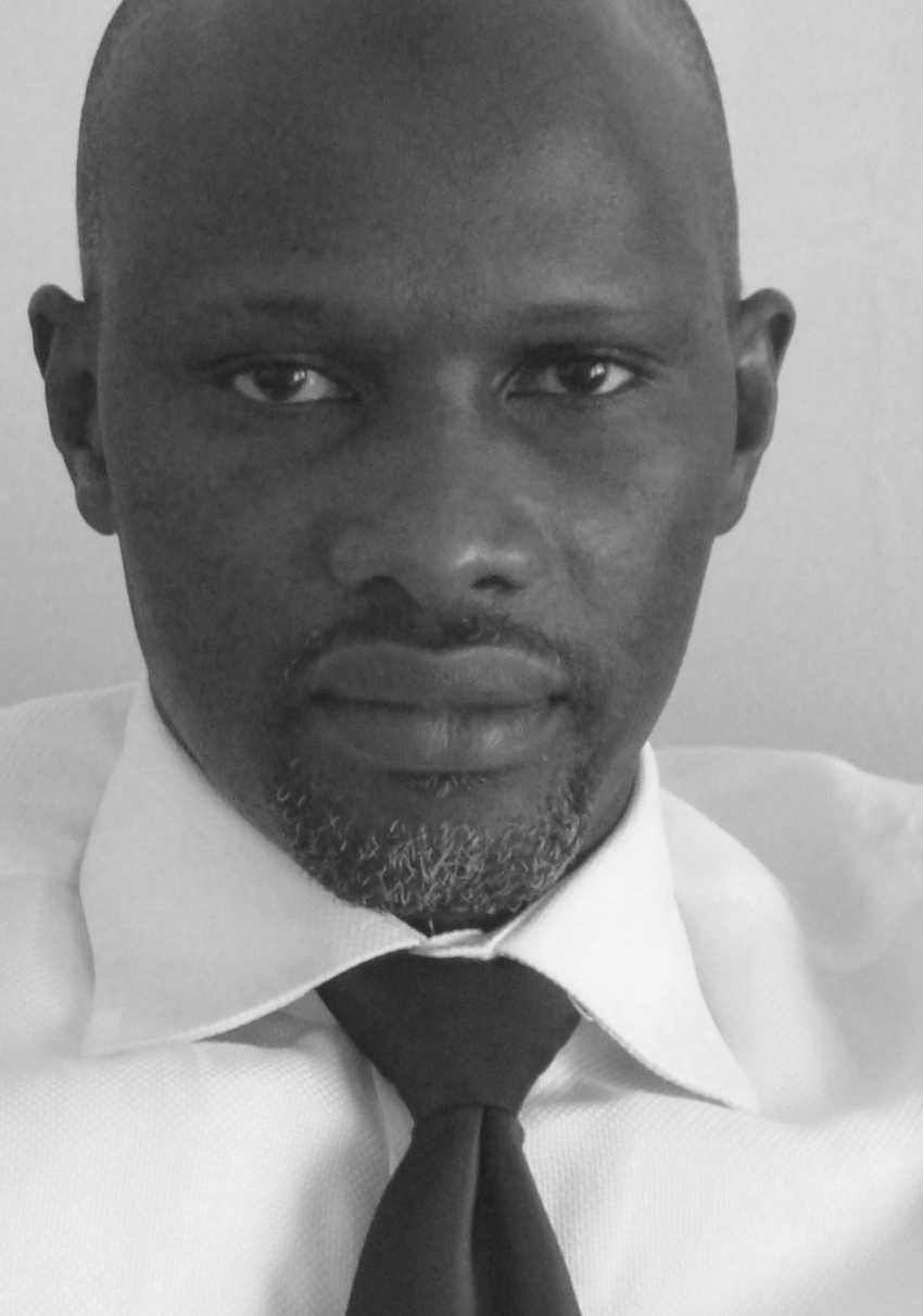 Appel pour un troisième pôle citoyen (Amadou Gueye)