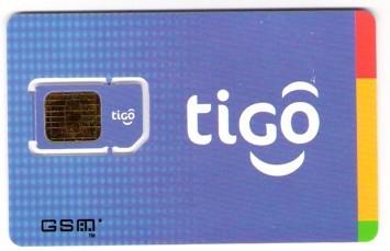 Contentieux Etat du Sénégal / Millicom: Tigo joue son avenir à Paris.