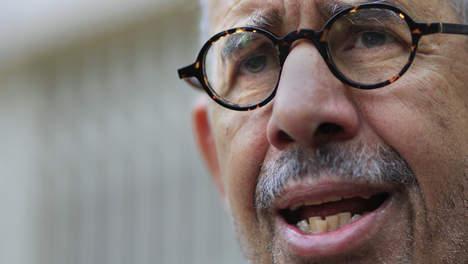 ElBaradei rejoint les manifestants place Tahrir
