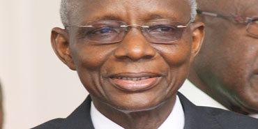 COUR DES COMPTES - Détournement des deniers publics : Abdou Bame Guèye en a ras-le-bol de l'impunité. Il est temps que les ordonnateurs paient au même titre que les comptables