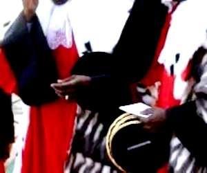 Mame Malick Bâ, Coordonnateur Général du PS à Milan (Italie): «Si le Conseil constitutionnel valide la candidature de Wade, nous allons paralyser tous les consulats du Sénégal.»
