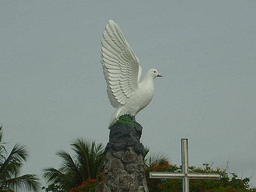 Initiative citoyenne pour la paix (Amadou Sar dit Doudou et Talla Sylla)