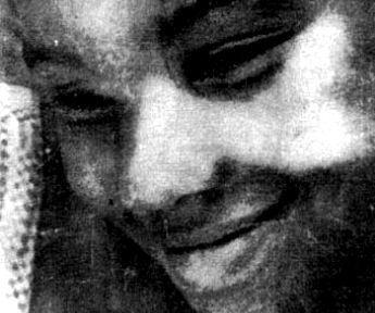 Les restes de la dépouille d'Aline Sitoé Diatta bientôt rapatriés.