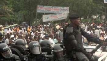 Élections en RDC : ouverture des bureaux de vote dans un climat tendu