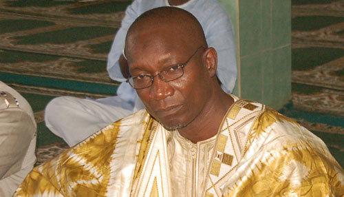 Me Elhadji Amadou Sall flingue Idy, Macky et le Bennoo