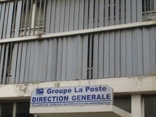 Gros cambriolage à Rufisque: 30 millions de francs dérobés.