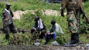 Casamance: l'Etat présente ses condoléances.
