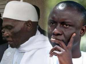 Deuxième tour de la présidentielle de 2012 : L'APR ne soutiendra ni Wade ni Idrissa Seck  (audio)