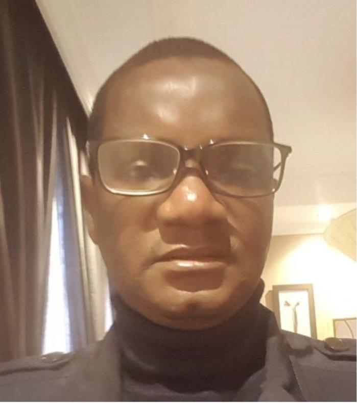 Justice, gouvernance et reportage BBC sur Petrotim au Sénégal