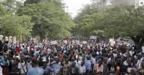 Voie de sortie pour le Sénégal (Adama Ndiaye)