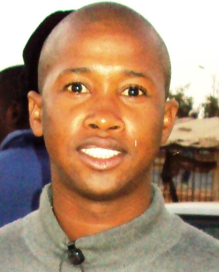 Opposition sénégalaise: la bonne stratégie pour 2012 (Moustapha Dieng)