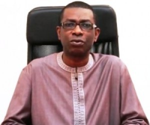 Youssou Ndour, a-t-il tourné le dos à Wade par devoir ou par stratégie ?