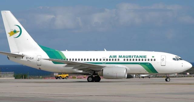 Malversations : Le chef d'escale de Air Mauritanie au Sénégal fait main basse sur l'argent des billets...