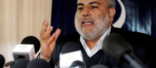 Maroc : le leader islamiste Benkirane nommé Premier ministre