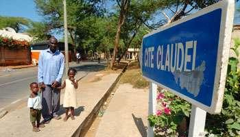 Sénégal : après le départ des militaires français, le déluge