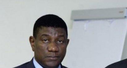 Mody Guiro réélu à la Confédération syndicale internationale-Afrique