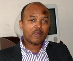 Présidentielle de 2012 : Le candidat Bruno d'Erneville cherche le soutien des religieux