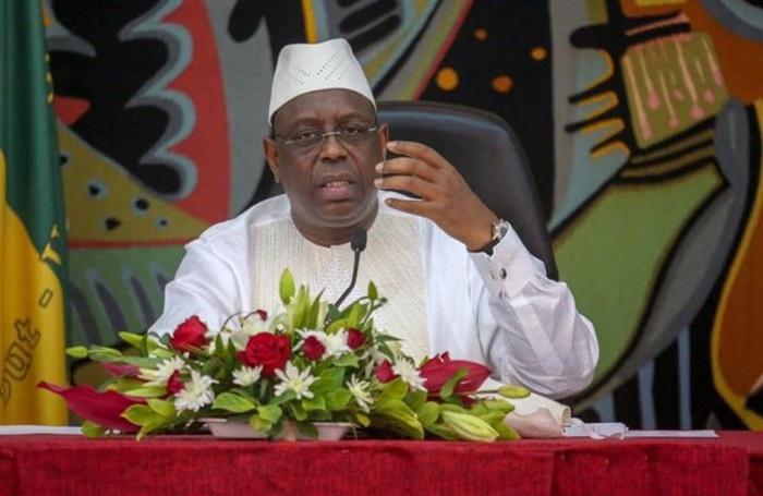 Grâce accordée au trafiquant Amadou Oury Diallo : Révélations sur un scandale.