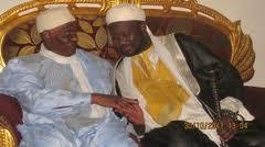 Serigne Ibrahima Niasse, fils de Mamoune Niasse, a-t-il tourné le dos à la promesse de soutien de son père à Idrissa Seck ?