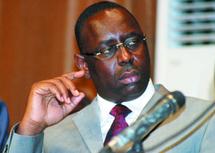 Impossibilité de trouver un candidat unique dans Bennoo : Macky Sall savait